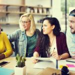 Wikwijs start in januari met cursus Studiekeuze-in-één-maand in Uden.